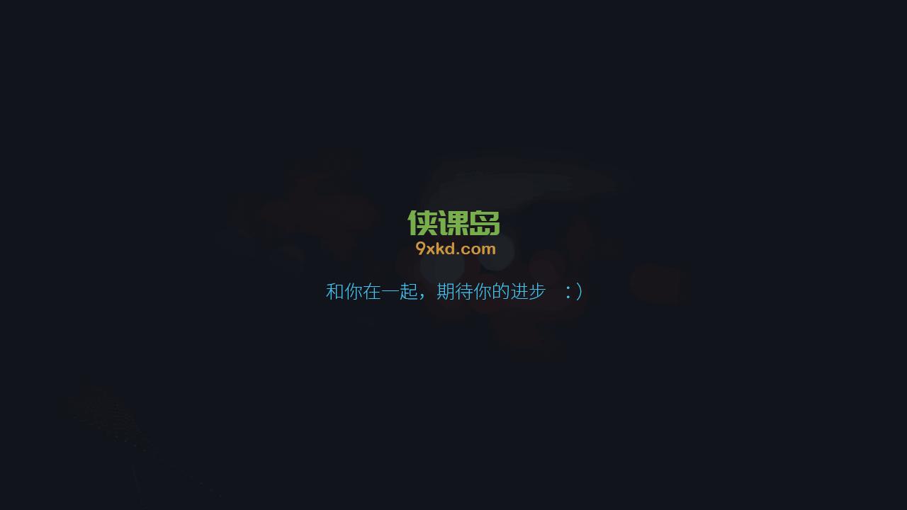 default_video_end.png